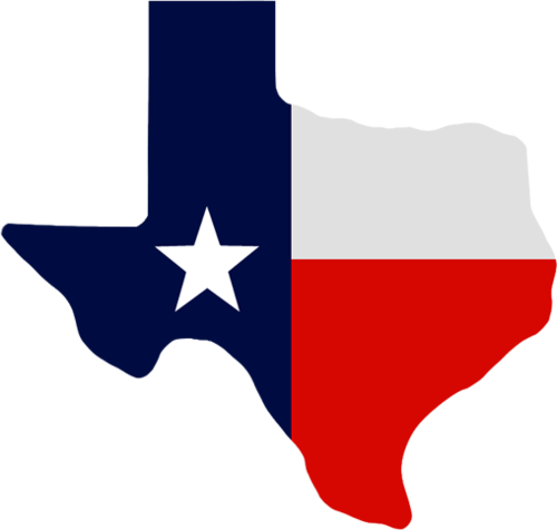 Texas-Shape[1]